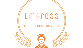 Empressmanagementservices